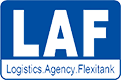 Qingdao LAF Packaging Co., Ltd.